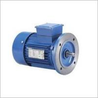 Buy cheap Flange Mounted Motors from wholesalers