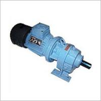 Buy cheap Geared Motors from wholesalers
