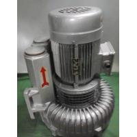 Buy cheap Vaccum Blower from wholesalers