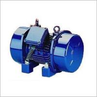 Buy cheap Industrial Vibrator Motor from wholesalers