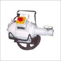Buy cheap Concrete Vibrator Motor from wholesalers