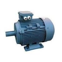 Buy cheap Three Phase Induction Motors from wholesalers