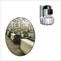 Buy cheap Turbine Blower for Textile Industry from wholesalers