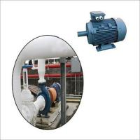 Buy cheap Induction Motors for Industrial Use from wholesalers