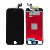 Buy cheap Mobile Phone LCD For Iphone 6S Mobile Phone LCD Screen Display from wholesalers
