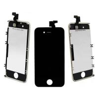 Buy cheap Mobile Phone LCD For Iphone 4S Mobile Phone LCD Screen Display from wholesalers