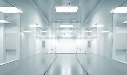 Buy Modular Clean Room at wholesale prices