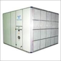 Quality Air Handling Unit for sale