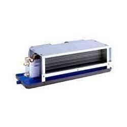 Buy Fan Coil Unit at wholesale prices