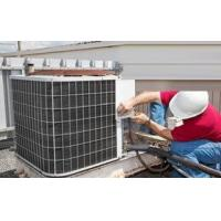 Quality AMC Services of HVAC System for sale