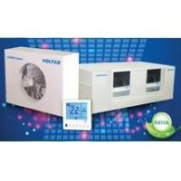 Quality Ductable Split Air Conditioner for sale