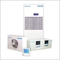 Quality Packaged & Ductable Air Conditioner for sale
