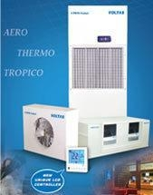 Buy Air Conditioners at wholesale prices