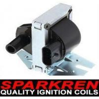 Quality Ignition Coil BY-005 for sale