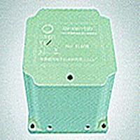 Quality LASER COMPONENTS Q-FA Multi-Axis Accelerometer for sale