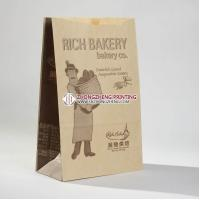 Quality Bread bag 001 for sale