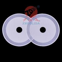 Quality Metal encoder disk encoder wheel,optical encoder disks for sale