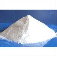 Quality Acetic Acid Glacial Product Code21 for sale