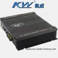 Buy cheap Amplifier KV5051A from wholesalers