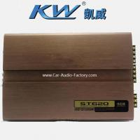 Buy cheap Amplifier KV5020A from wholesalers