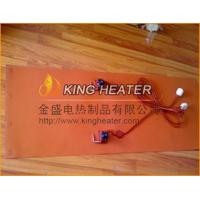 Buy cheap Super Silicone Oil Drum Heaters from wholesalers