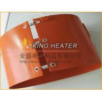 Buy cheap Oil Drum Heating Pad from wholesalers