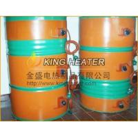 Buy cheap Silicone Side Barrel Heaters from wholesalers