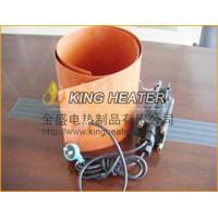 Buy cheap Explosionproof Oil Drum Heaters from wholesalers