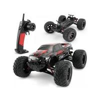 China RC Toy Cars on sale