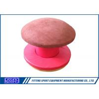Buy cheap Top Quality Mushroom Trainer from Wholesalers