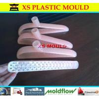 Buy cheap xsmould-149plastic broom handle mould from Wholesalers