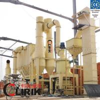Quality Bentonite clay mill machine, mineral mill for sale