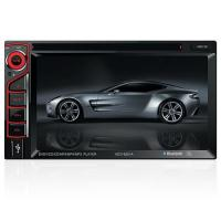 China 6201ACheap Double Din Radio on sale