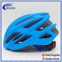 China light weight safety helmet for cyclist bmx helmet on sale