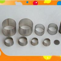 Quality Metal Etching Process for sale