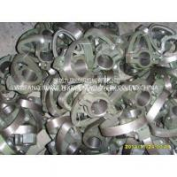 Quality Textile Machinery Mainly Parts Two for sale