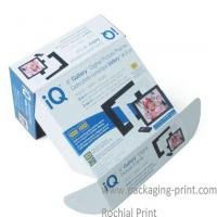 Buy cheap Aircraft box printing from wholesalers