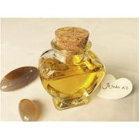 Quality 100% Pure Jojoba Oil,Best Jojoba Oil for sale