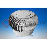 Quality STAINLESS STEEL VENTILATOR for sale