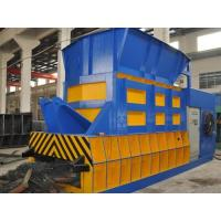 Quality Container Type Scrap Shear for sale