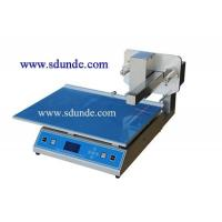 Quality Digital Stamping Machine DL-3050B for sale