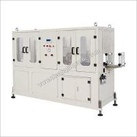 Quality No Scrap Cutting Machine Product CodeNSCM - 16 for sale
