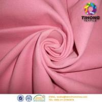 Quality 2016 new 100% cotton twill fabric wholesale for sale