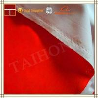 Buy cheap Washable Textile Furniture Upholstery Fabric Duck from wholesalers