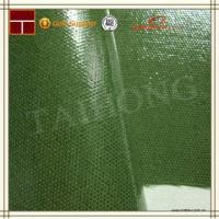 Buy cheap Pvc Coated Bag's Fabric from wholesalers
