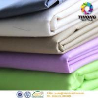 Buy cheap tc pocket fabric wholesale from wholesalers