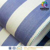 Quality Textile Medical Cloth Cotton Clothing Fabric For Medical Use for sale