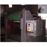 Quality Dental cotton roll machine for sale