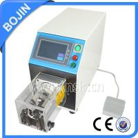 Quality Coaxial Cable Stripping Machine BJ-05TZ for sale