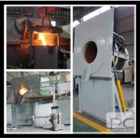 Quality Scrap steel ind... for sale